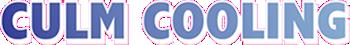 Culm Cooling Logo